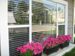 Shining Windows, Window Cleaning in Milton Keynes