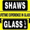 Shaws Glass Ltd