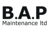 BAP Maintenance Ltd