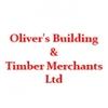 Oliver's Building & Timber Merchants Ltd
