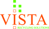 Vista Recycling Solutions