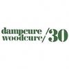 Dampcure-Woodcure/30 Ltd