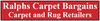 Ralphs Carpet Bargains