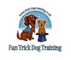 Trick Dog Training