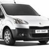 GTI Distribution UK Ltd