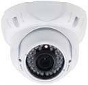CCTV Camera Effio P