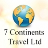 7 Continents Travel