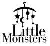 Little Monsters UK  LTD