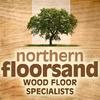 Majestic Wood Floors