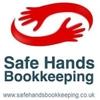 Safe Hands Bookkeeping
