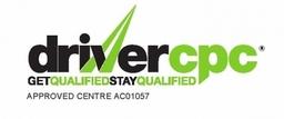 Driver Cpc Centre Logo Ac01057