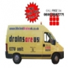 Drains Are Us