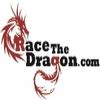 Race the Dragon Ltd