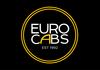 Eurocabs