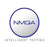 NMQA Ltd.