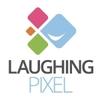 Laughing Pixel