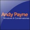 Andy Payne Windows & Conservatories