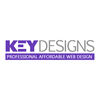 Key Designs