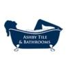 Ashby Tile & Bathroom