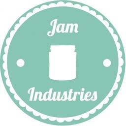 JAM Industries