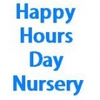Happy Hours Private Day Nursery