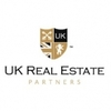 UK Real Estate Partners Ltd