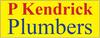 P Kendrick