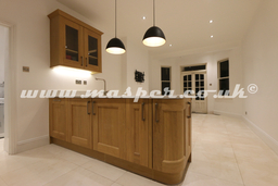 west london kitchen improvements