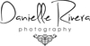Danielle Rivera Photography