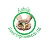Ecobuild Home Improvements Limited