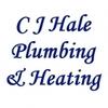 C J Hale Plumbing & Heating