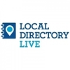 Local Directory Live