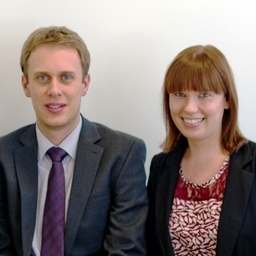 Walsall Office Team