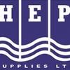 H E P Supplies Ltd