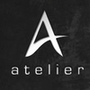 Atelier Joinery
