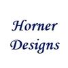 Horner Designs