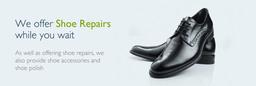shoe-repairs