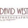 David West Photography