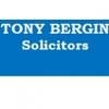 Tony Bergin Solicitors