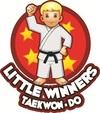 Little Winners Taekwon-Do Club