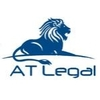 A T Legal