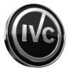 IVC Leeds