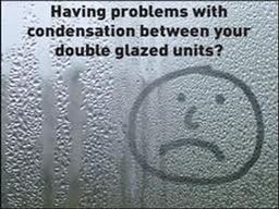 Having problems with your windows?