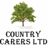 Country Carers Ltd