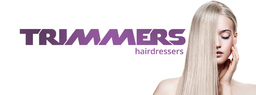 Hairdressers Worthing