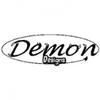 Demon Designs