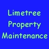 Limetree Property Maintenance