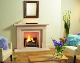 Kidlington Fireplaces