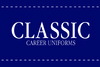 Classic Career Uniforms & Tailoring Ltd