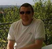 Richard Common - Director - PCI Services